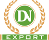 Dharmanandan Export
