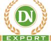 Dharmanandan Export